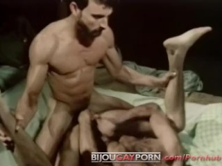 Gay peepshow loops 303 70039s and 80039s scene 2 8