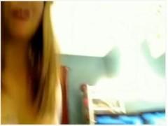 Curvy Webcam Show