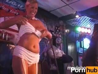 XXX porn - estel-two: Party Babes USA Wild Booty, Scene 3