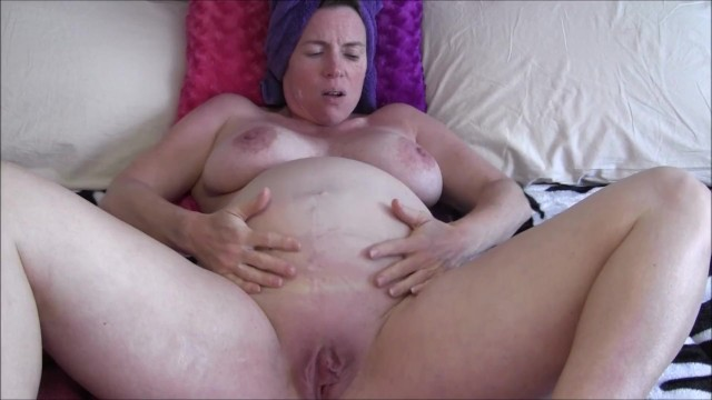 Chubby curvy naked women big boobs