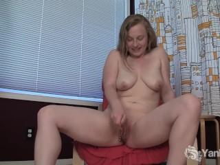 Image Caliente Lili Burla Con Su Cuerpo Sexy
