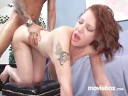 Dude, I Fucked Your Mom!, Scene 2
