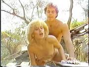 Vixens In Heat, Scene 1