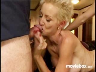XXX porn - estel-two: Screw My Wife Please!! Collectors Edition #2, Scene 7