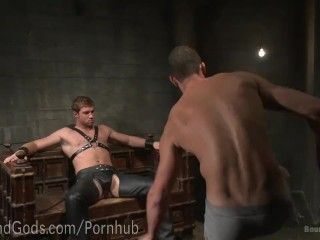 hot latain fucked by shemale