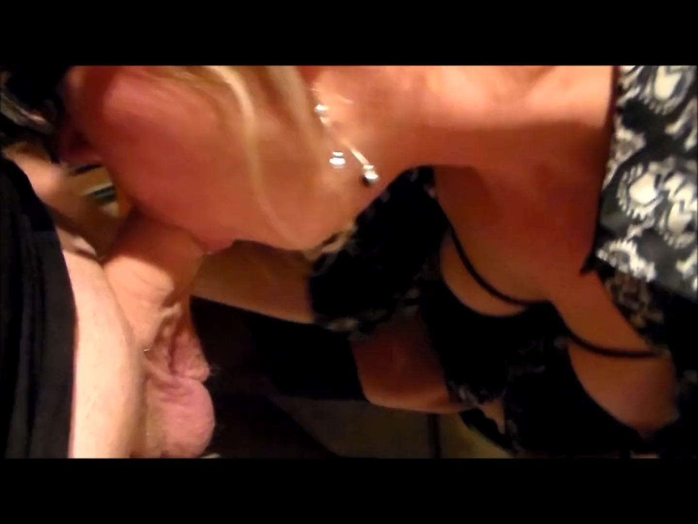 Slutty secretary deepthroat dicktation faffef best amateur 2