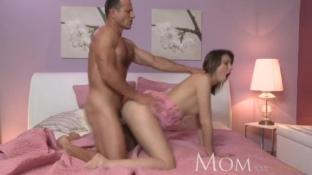 Squirting pussy big cock   hotpicsex com Lingerie Free Sex
