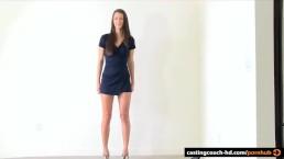 Castingcouch-HD - Natalia