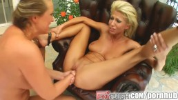 lesbian squirting on pussy Momcikoper · Face Ride Pussy  Squirt.