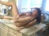 interracial creampie bokep