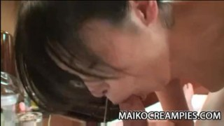 Mayu Yamano - Sex Toy And Hard Cock Penetrating A Japan Milf Pussy  cum in pussy sex-toy oral-sex cock-sucking asian blowjob maikocreampies milf hairy-pussy japanese cowgirl cock-riding housewife balls sucking mayu yamano cheating wife
