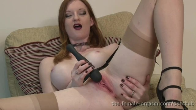 beautiful young self pussy