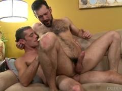 Extra Big Dicks - Big Dick Trick