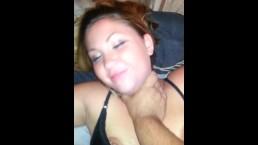 Me choked abused and fucked just how I like it hard. Sammie Louisburg