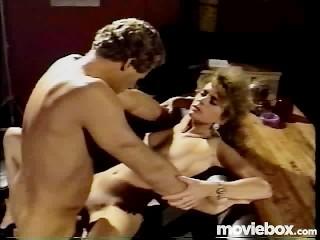 Love Shack, Scene 4