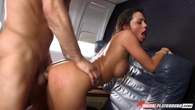 live sex pornhub Hot Videos from The Pornhub Network   with luscious boobs who live to make you blow the biggest loads of jizz possible!.