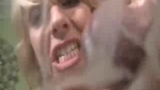 Cuckold cumshots in your face! handjob stroking cumstho point of view jerking blonde amateur wanking big boobs cumpilation cuck multiple cumshots compilation cuckold