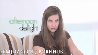 Connie Carter - Big natural tits