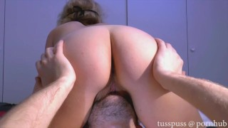 Facesitting orgasm swedish tusspuss femdom homemade pussy licking orgasm oral sex face sitting kink amatuer amateur cunnilingus guy licking pussy orgasm fetish face riding pussy licking