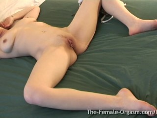 nice nude girl asian fuck