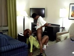 Un Edited nasty Blue Tooth Head Video For Kayla Ko Fans......The Truth