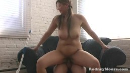 THICK SEXXXY REDBONE SUCK FUCKS AND SQUIRTS