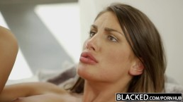 LILY CARTER VS MR. MARCUS
