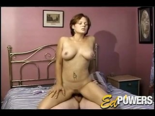 horny old moms porn