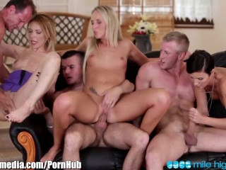 swingers porn orgy Group Gay Porn Videos: Swingers Sex, Hardcore Orgy - Free Group.