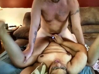 Nikki Rider is too hot to be in porn movies - Title on the code
