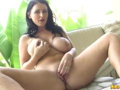 Sophie Dee - Hot Tub S... video