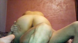 Sexy anal and pussy fuck  amateur anal big dick anal asian anal amateur ass to mouth home made asian amateur blowjob ass-fuck sucking-dick butt homemade-anal ass to mouth asian blowjob big ass anal