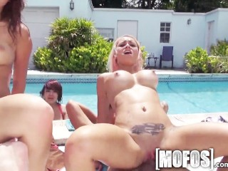 Home video of wife fucking blackman