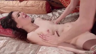 Anal Slut Slave For Lezdom