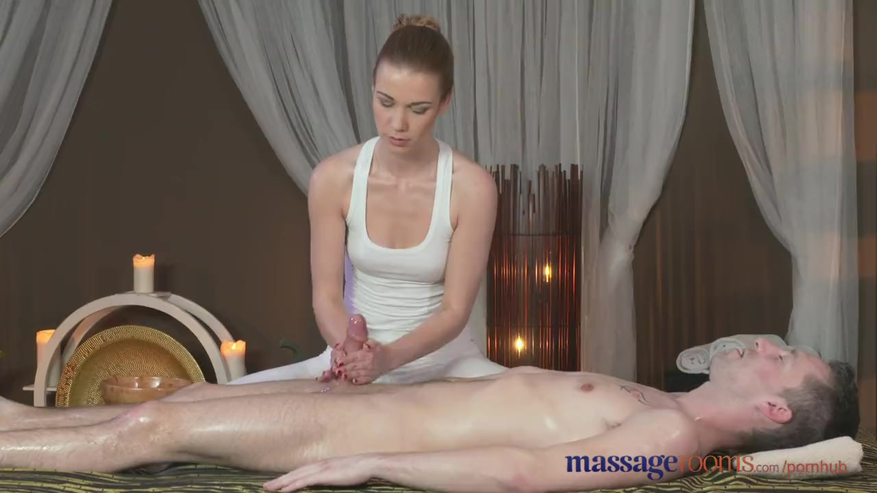 image Massage rooms shaved nympho girl fucked hard