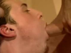 Fuck My Spermy Hole - Scene 3 (Very Hottt)