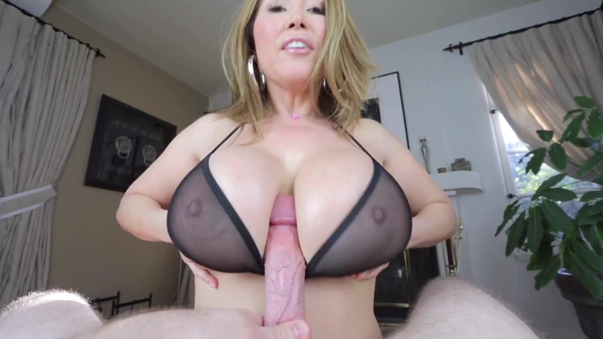 ogromniy-lifchik-porno