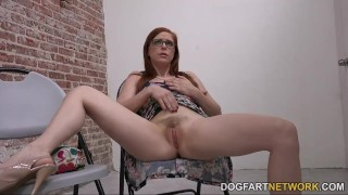 Penny Pax and Maddy O'reilly sucking off a black gloryhole cock hd videos big cock 3some hardcore penny pax blonde ffm gloryhole maddy oreilly glory hole creampie interracial small tits dogfartnetwork brunette skinny petite pornstars