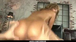 Rough Aisan threesome along big tits model Rumika  doggy style dick riding pink pussy group action mom javhd cock sucking oiled body mmf mother nice ass sexy costume double blowjob hardcore action hot milf