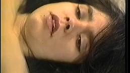 Cecelia AKA Alisia Perry in More Dirty Debutantes #100