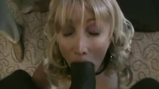 Submissive_Girl_Taken_By_BBC  bbc blowjob