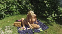 public park masturbation hoping to get caught by someone who would fuck me