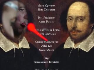 Romeo & Juliet (2014) FullMovie George Anton's Watch Free Movies ONLINE