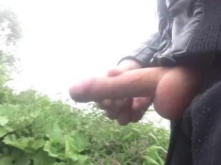 Skinny white sluts sucks and fucks big black dick
