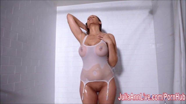 Anal archive gallery sex