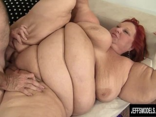 cheeks porn