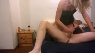 Preview 4 of BRUTAL ROUGH HARD FUCK, FACE FUCK AND ANAL FISTING. AMATEUR GORGEUS GIRL