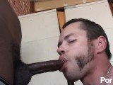 download video gay om bokep