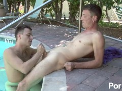 Suck Swallow Repeat - Scene 7
