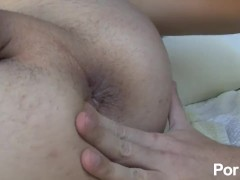 Suck Swallow Repeat - Scene 6